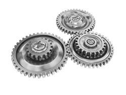 Immagine per la categoria Macchinari Industriali