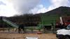 Immagine di Impianto Riciclaggio e Trattamento Rifiuti
